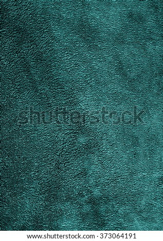 Beach towel texture background