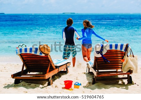 Lounge Chair Stock Images Royalty Free Images Amp Vectors