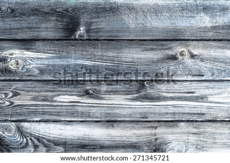 Beach wood texture background panel light color - stock photo