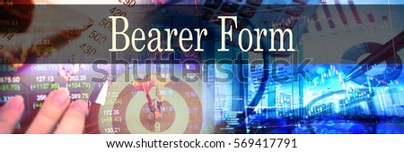 Bearer Stock Images, Royalty-Free Images & Vectors | Shutterstock