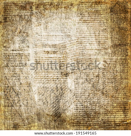 Beautiful abstract background  for design - stock photo