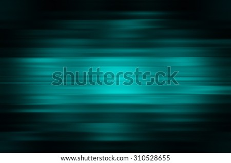 beautiful abstract blue background with horizontal lines