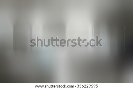 Beautiful abstract blurred background. Smooth wallpaper.