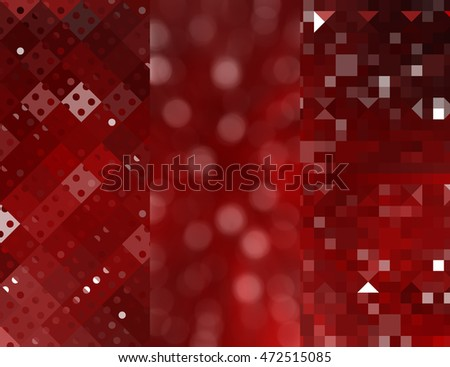 Beautiful abstract vertical vintage background with lines  illustration beautiful.