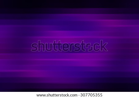 beautiful abstract violet background with horizontal lines