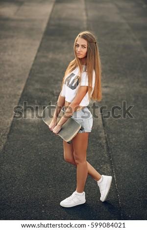 Photo nu beaches girls