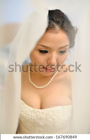 best websites to find a wife