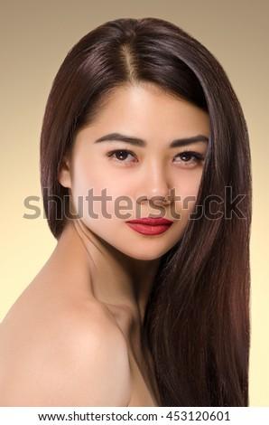 Japan gratis online dating site