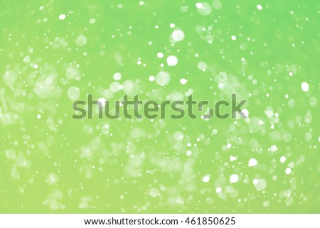 beautiful background pastel color tone gradient with abstract bokeh light