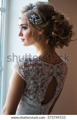 best mail order bride websites