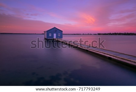 Boat Shed Stock Images Royalty Free Images Amp Vectors