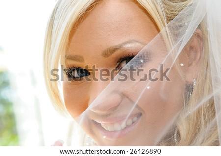 African Wedding Practices