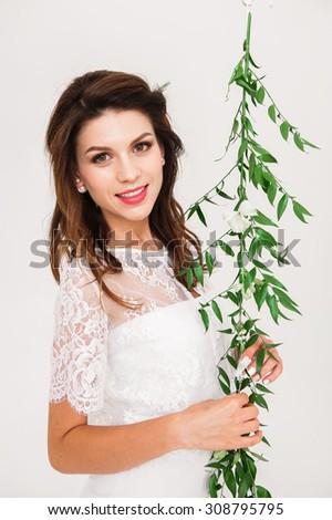 Photos Shutterstock Beautiful Bride Photos 92