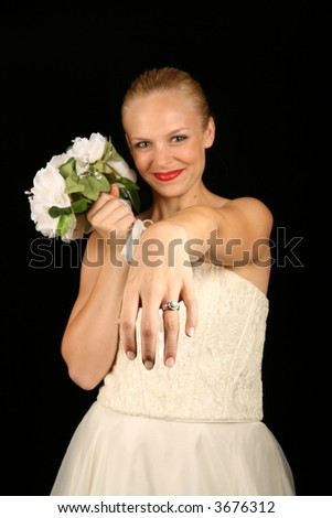 Affiliates Shutterstock Beautiful Bride Photos 12