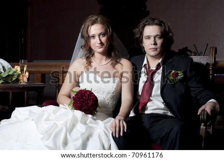 court case mail order bride