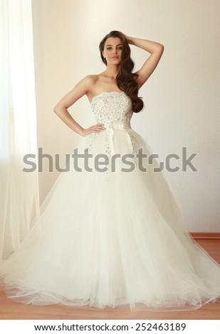 Beautiful dress of magnificent century 5