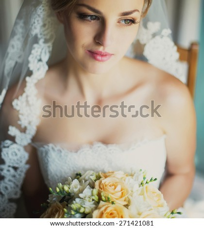 Brides Painless Plans In Mail Order Brides - An Introduction