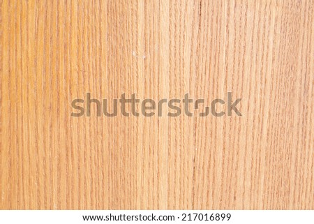 beautiful brown wooden texture or background possible to use for table or other furniture