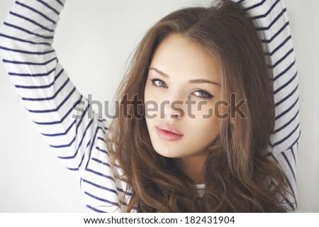 asians fuck girl