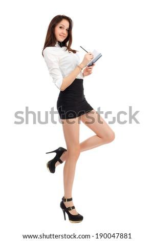 Short Skirts Imágenes pagas y sin cargo, y vectores en stock ...