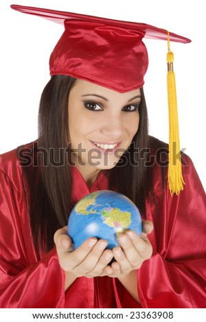 stock-photo-beautiful-caucasian-student-