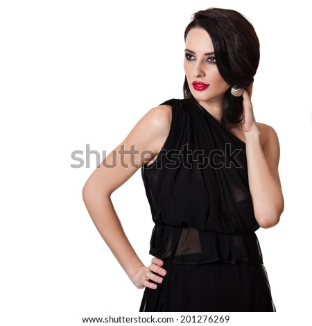 single lesbian women in left hand For those who are left-handed, life is an adaptive process that left-handedness is more common in men than in women advice for the suddenly single.