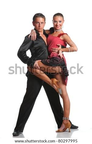 танцы секси фото