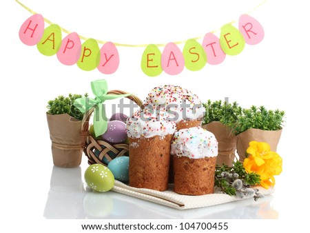 stock images similar to id 102941003 beautiful easter