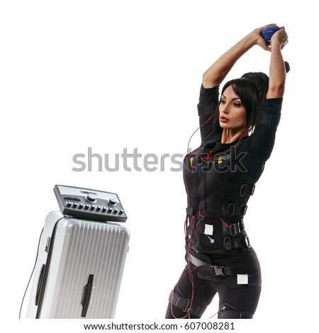Ems Stock Images Royalty Free Images Amp Vectors Shutterstock