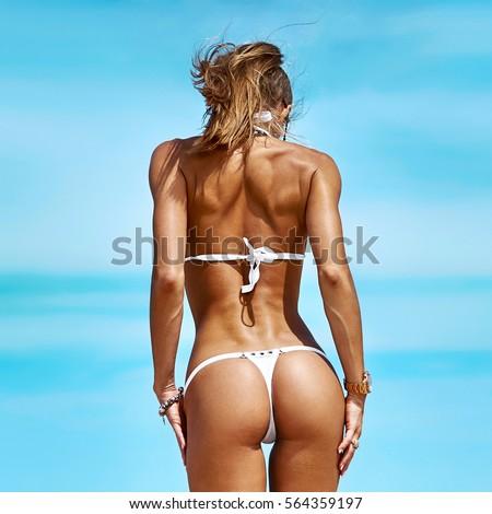 Fotos de la vagina de sunny leone