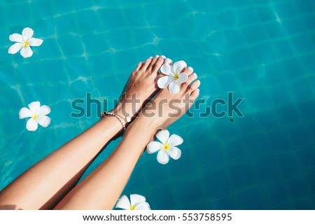 Foot Stock Images Royalty Free Images Vectors Shutterstock