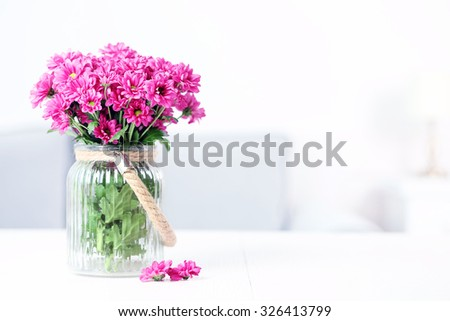 Vases Stock Photos Royalty Free Images Amp Vectors