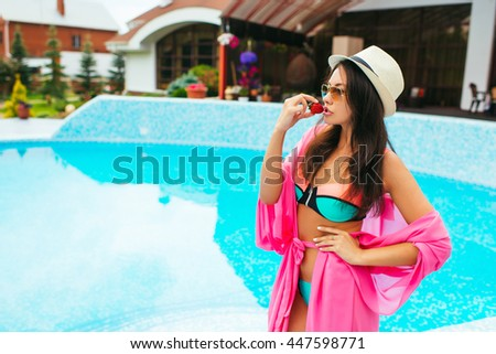 Tunic Stock Images Royalty Free Images Vectors Shutterstock