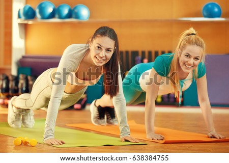 Physical Fitness Stock Images, Royalty-Free Images & Vectors ...