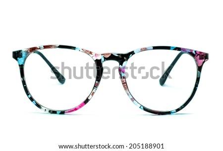 Eyeglass Frame Database : Glasses Frames Stock Images, Royalty-Free Images & Vectors ...