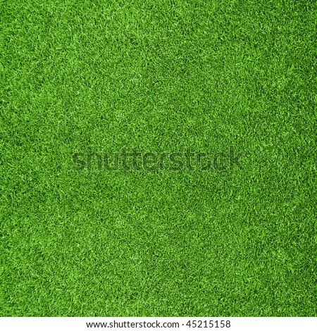 Turf Grass Stock Images, Royalty-Free Images & Vectors ...