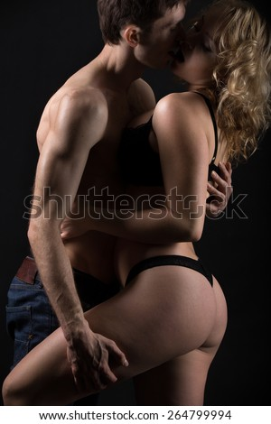 Very hot profile picture of couples having sex such lovely