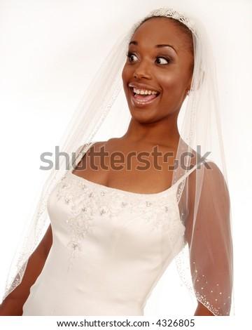 women seeking men for marriage