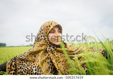 golden meadow single muslim girls Tyds llc is in the women's clothing stores business  golden meadow, la 70357  and employs approximately 3 people at this single location.