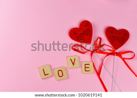 St Valentine Stock Images, Royalty-Free Images & Vectors ...
