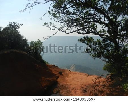 stock-photo-beautiful-hill-station-view-