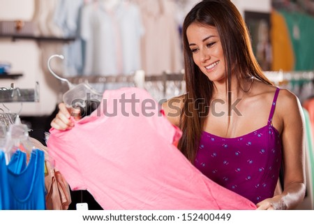 Cheap online clothing stores Hispanic clothing stores
