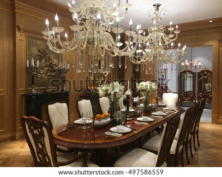 Beautiful Living Room Architecture, Photos Of Living Room, Dining Room,  Bathroom, Kitchen