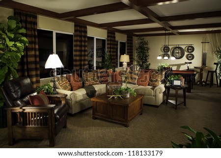 Beautiful Living room  Architecture Stock Images, Photos of Living room, Dining Room, Bathroom, Kitchen, Bed room, Office, Interior photography.