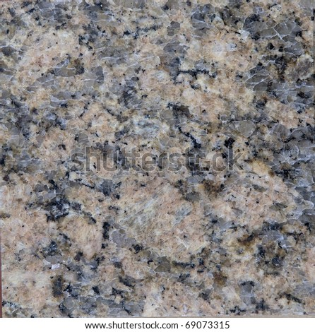 beautiful marble tile - stock photo