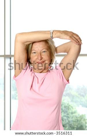 Потеря веса в пожилом возрасте причины VK