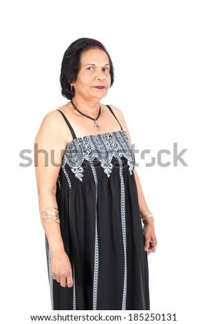 Amatuer wife nude pics