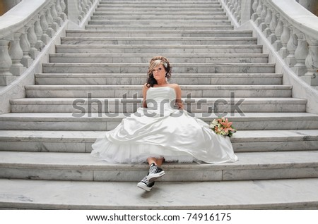 Grand Staircase Stock Photos Images Amp Pictures