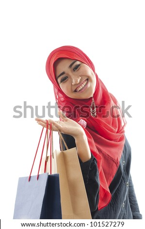 melrose park muslim girl personals Sign in to check out who is around you right now create an account.