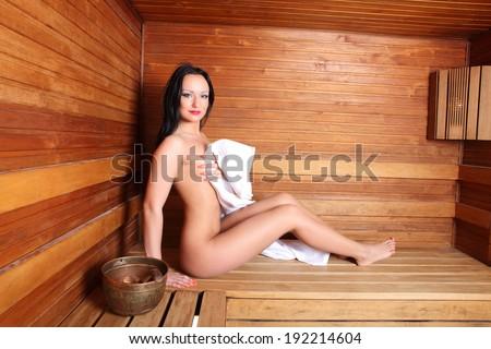 naked-wife-sauna-pics-womens-secret-sex